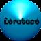 lorataco